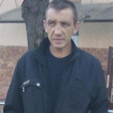 Фотография мужчины Виталь, 48 лет из г. Троицк