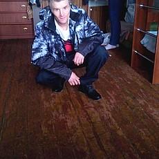 Фотография мужчины Сергей, 41 год из г. Новокузнецк