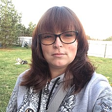 Фотография девушки Ольга, 32 года из г. Апрелевка
