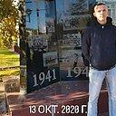 Дима, 24 года