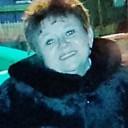 Елена, 58 лет