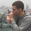 Maxxxim, 29 из г. Новосибирск.