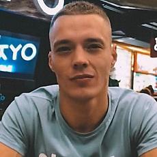 Фотография мужчины Maxxxim, 29 лет из г. Новосибирск