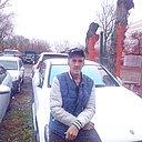 Андрей, 50 лет
