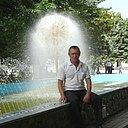 Александр, 59 из г. Калуга.