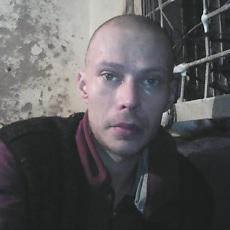 Фотография мужчины Николай, 45 лет из г. Киев