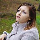 Ираида, 22 из г. Москва.