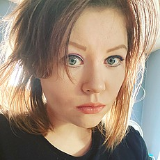 Фотография девушки Ираида, 23 года из г. Москва