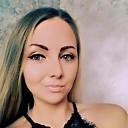 Ксения, 28 из г. Прокопьевск.