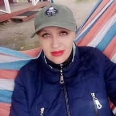 Фотография девушки Юлия, 38 лет из г. Нижний Новгород