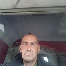 Фотография мужчины Сергей, 45 лет из г. Чита