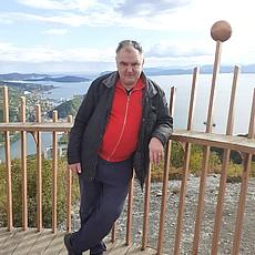 Фотография мужчины Юрий, 55 лет из г. Петропавловск-Камчатский