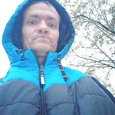 Фотография мужчины Саша, 38 лет из г. Харьков