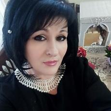 Фотография девушки Анжела, 46 лет из г. Краснодар