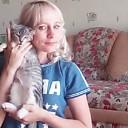 Анастасия, 35 из г. Иркутск.
