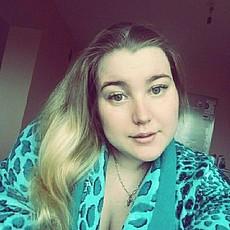 Фотография девушки Екатерина, 26 лет из г. Пермь