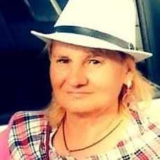 Фотография девушки Галина, 48 лет из г. Барнаул