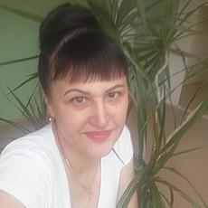 Фотография девушки Brunette, 46 лет из г. Юрга
