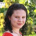 Анна, 28 из г. Ростов-на-Дону.