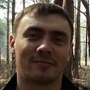 Виктор, 40 из г. Курган.