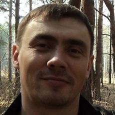 Фотография мужчины Виктор, 40 лет из г. Курган