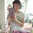 Татьяна, 46 из г. Оренбург.