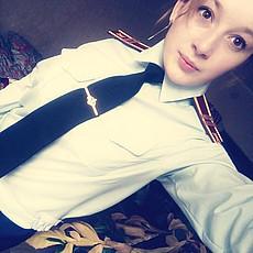 Фотография девушки Julia, 19 лет из г. Юрга