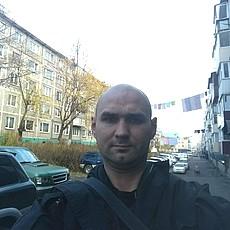 Фотография мужчины Иван, 31 год из г. Петропавловск-Камчатский