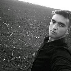Фотография мужчины Едык, 50 лет из г. Христиновка