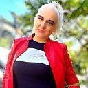 Viktoria, 38 из г. Ялта.