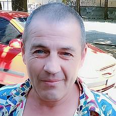 Фотография мужчины Стас, 53 года из г. Харьков