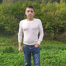 Фотография мужчины Виктор, 45 лет из г. Черновцы