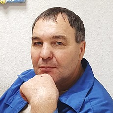 Фотография мужчины Александр, 56 лет из г. Омск