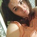 Анастасия, 29 из г. Красногорск.