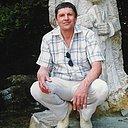 Сергей, 55 из г. Покров.