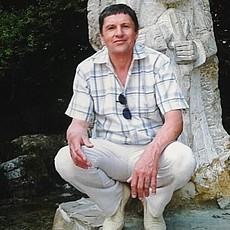 Фотография мужчины Сергей, 55 лет из г. Покров