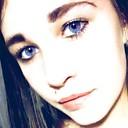 Мария, 19 из г. Хабаровск.