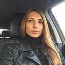 Алёна, 31 из г. Барнаул.