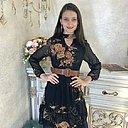Ирина, 38 из г. Братск.