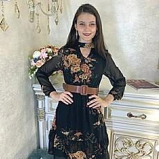 Фотография девушки Ирина, 38 лет из г. Братск