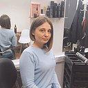 Ангелина, 31 из г. Братск.