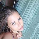 Татьяна, 36 из г. Волгодонск.