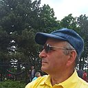 Vitya, 67 лет