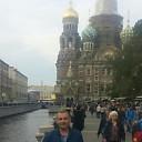 Вечеслав, 61 из г. Кемерово.