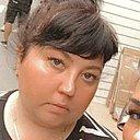 Маша, 41 из г. Москва.