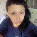 Анастасия, 40 из г. Канск.