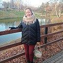 Ирина, 40 из г. Иваново.