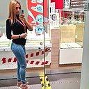 Алёна, 32 из г. Москва.