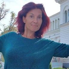 Фотография девушки Нелли, 43 года из г. Прохладный