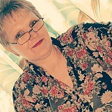 Фотография девушки Жанна, 53 года из г. Вязники